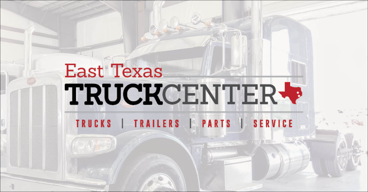 Trucks For Sale In East Texas >> Truck Sales | East Texas Truck Center | Nacogdoches, TX ...